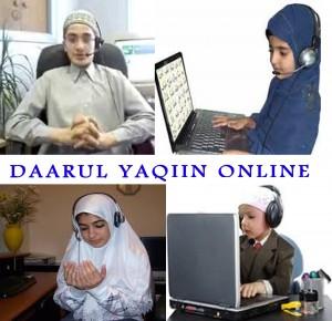 Darulyaqin