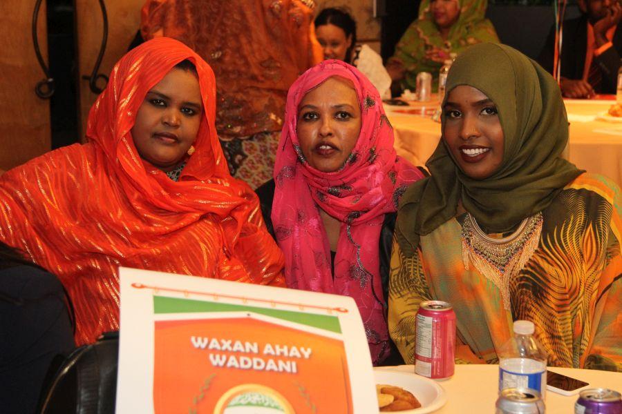Xisbiga Waddani Toronto0281