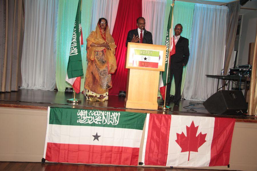 Xafladda 18 May Ottawa Canada 2015i0741