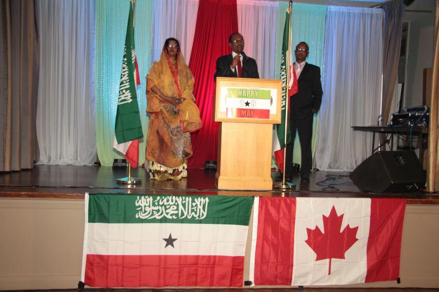 Xafladda 18 May Ottawa Canada 2015i0751