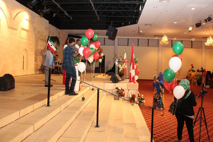 Xafladda 18 May Toronto 2015i0121