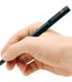 pen(44).jpg