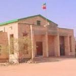 maxkamada sare ee somaliland