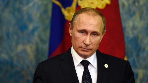 Putin-Baaq-SanadkaCusub