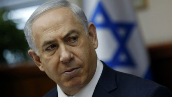 netanyahu_624x351_afp_nocredit