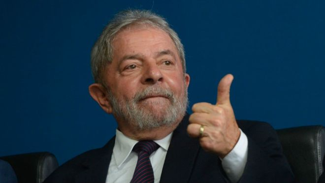 150926002659_sp_lula_posse_624x351_ag.brasil_nocredit