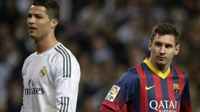 151019142502_ronaldo_and_messi_512x288_getty_nocredit