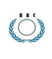 HUMAN-RIGHTS-CENTER-LOGO-1(2).jpg