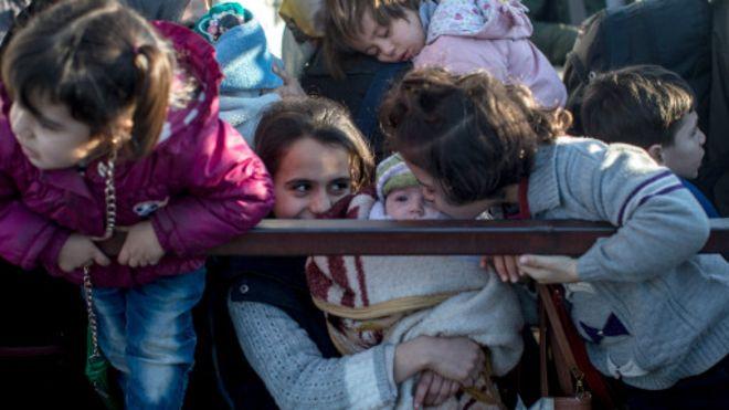 160219035737_refugees_children_512x288__nocredit