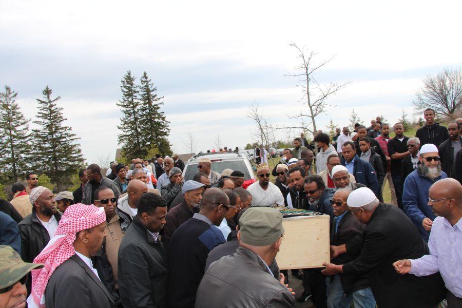 Aas Qaran Mahamud Caydiid Lafcanbe2016003