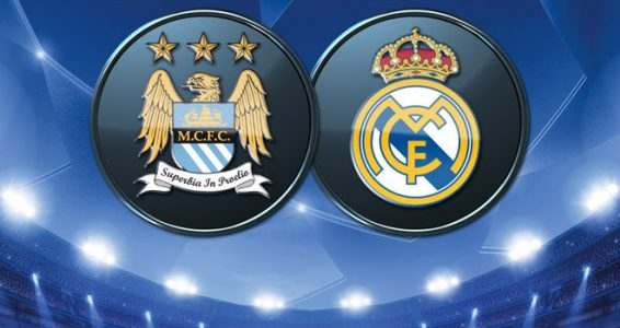 Real-Madrid-vs-Manchester-City-UEFA-champions-league-semi-final-match-566x300