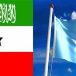 soamlaiand iyo somaliya
