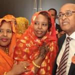 Soodhaweyntii Abdirahman Cirro 2016 428