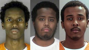 160604024211_three_young_somalis_found_giult_of_trying_to_join_isis_624x351_bbc_nocredit