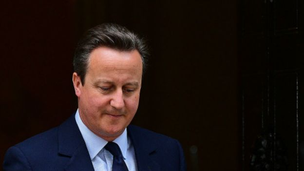160628032220_british_prime_minister_david_cameron_512x288__nocredit
