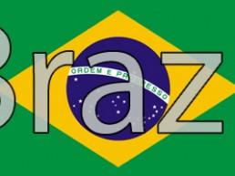 Brazil-Banner-w-strokes
