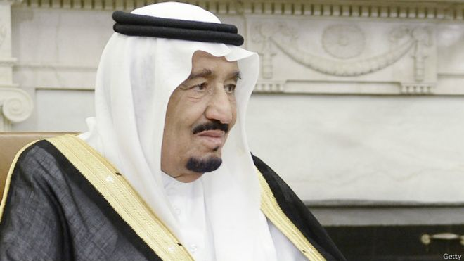 150928105731_saudi_king_salman_624x351_getty
