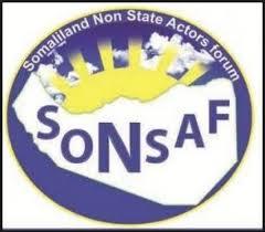 sonsaf