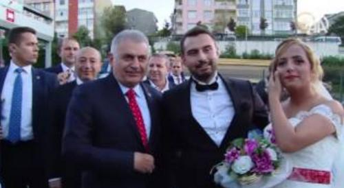 aroos turkiga ah