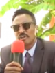 musharax wadani