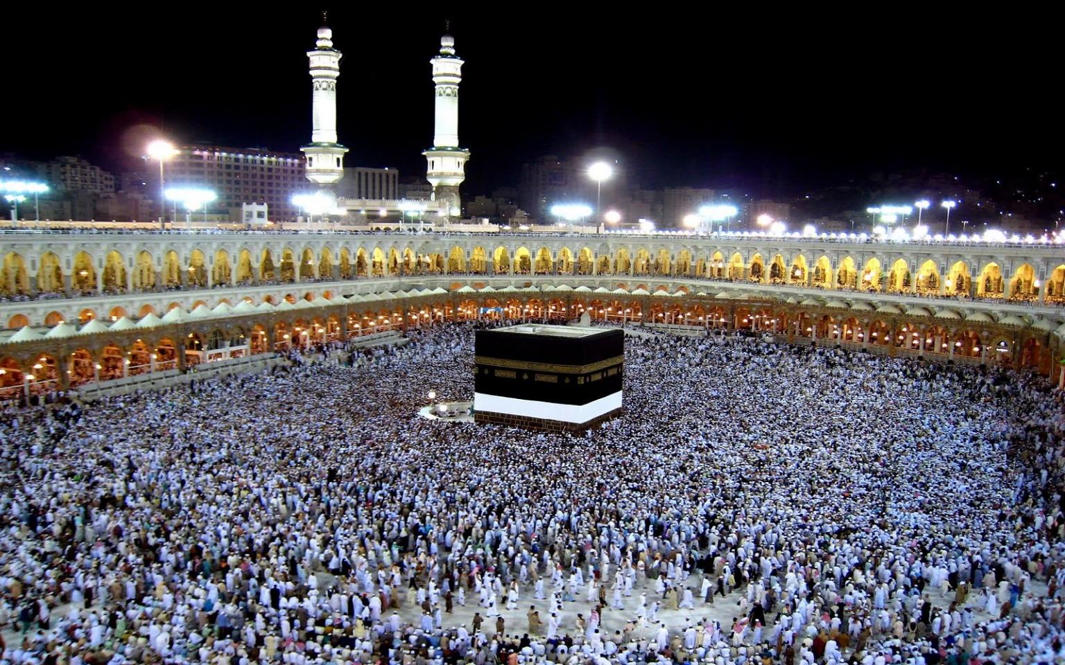 Hajj-Saudi-Arabia-VA-1536x960