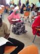 Imtixaanka 2017 somaliya