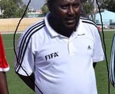 garsoorka somaliya
