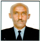 Dr Buux Ibraahin Aadan
