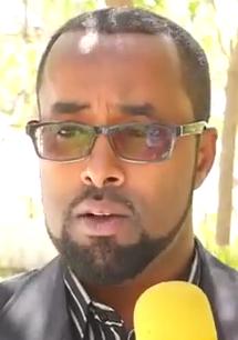 musharaxa ucid