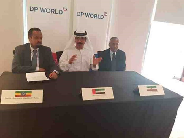 dp world9