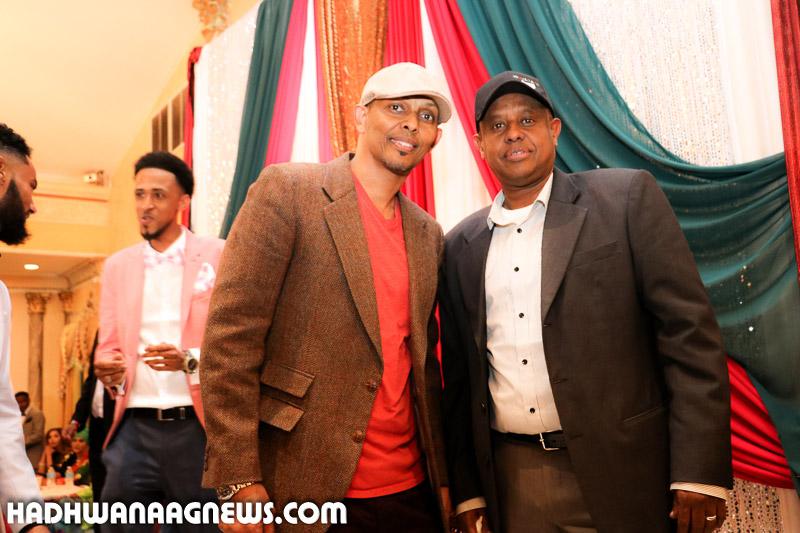 Somaliland Toronto 2018-10
