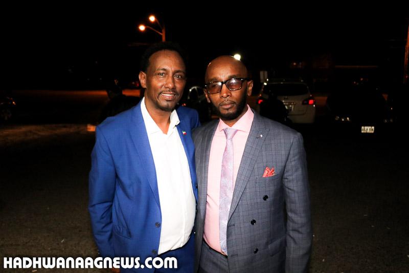 Somaliland Toronto 2018-102