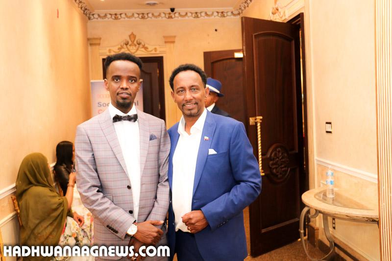 Somaliland Toronto 2018-111