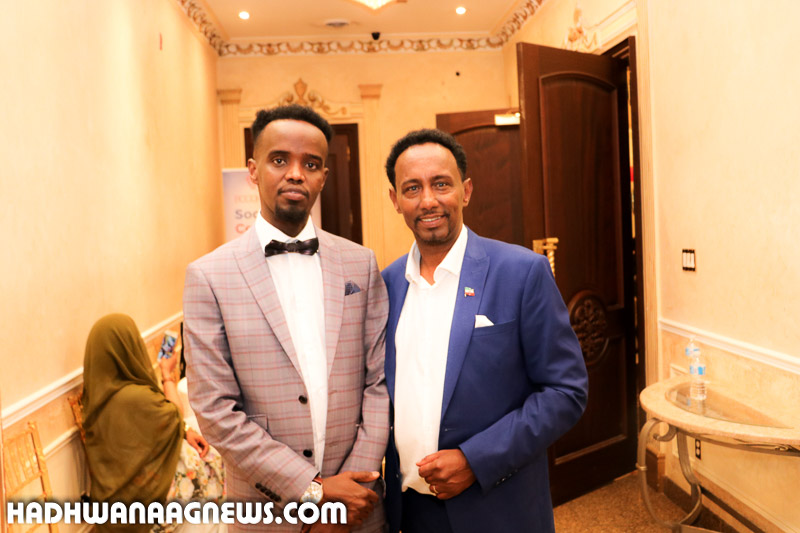 Somaliland Toronto 2018-112