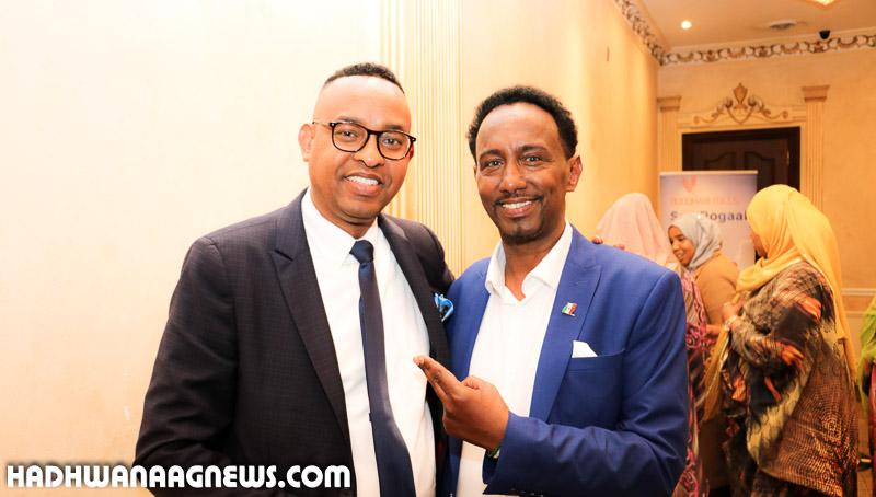 Somaliland Toronto 2018-113