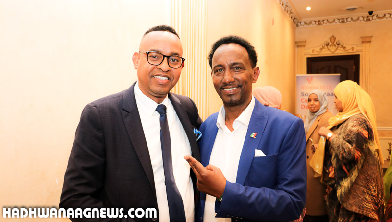 Somaliland Toronto 2018-114
