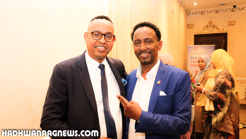 Somaliland Toronto 2018-115