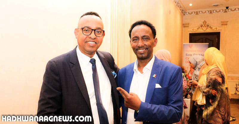 Somaliland Toronto 2018-116