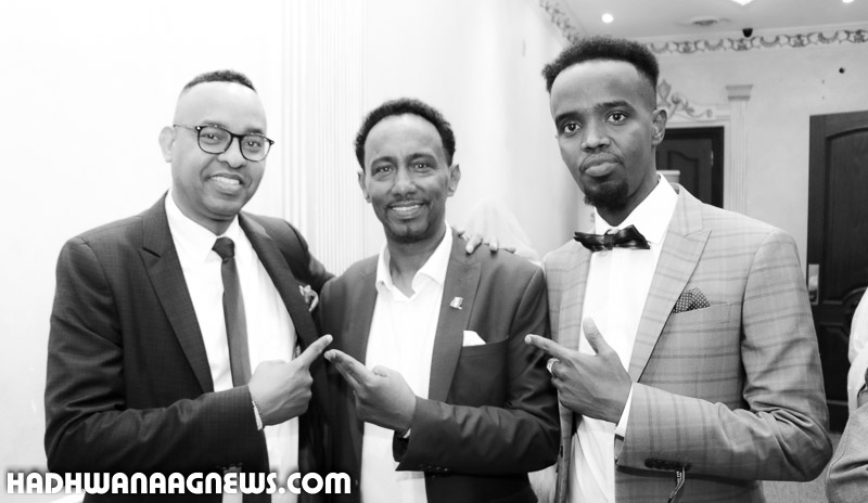 Somaliland Toronto 2018-117