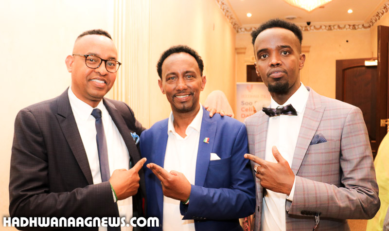 Somaliland Toronto 2018-119