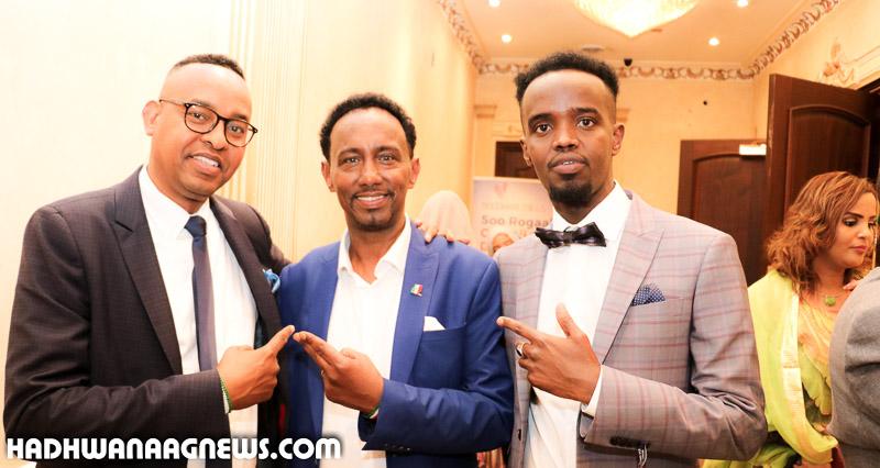 Somaliland Toronto 2018-120