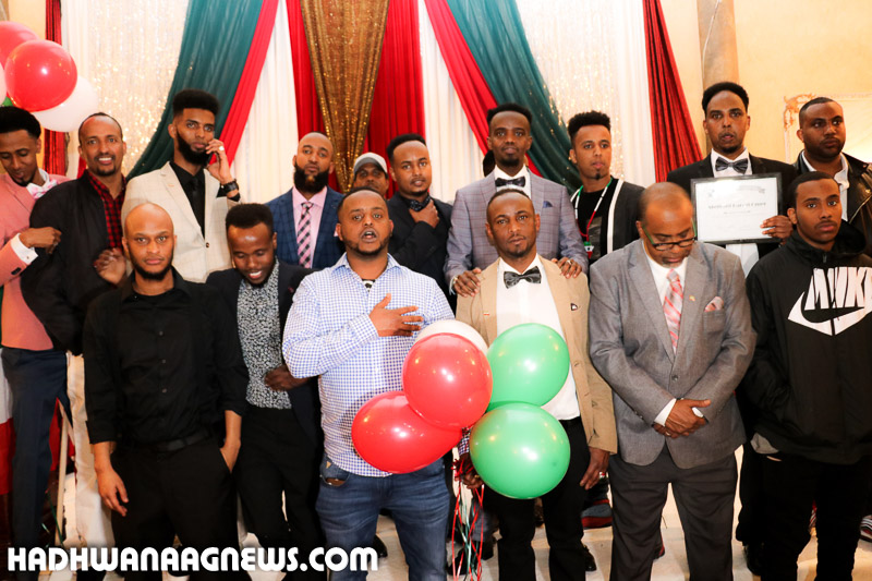 Somaliland Toronto 2018-121