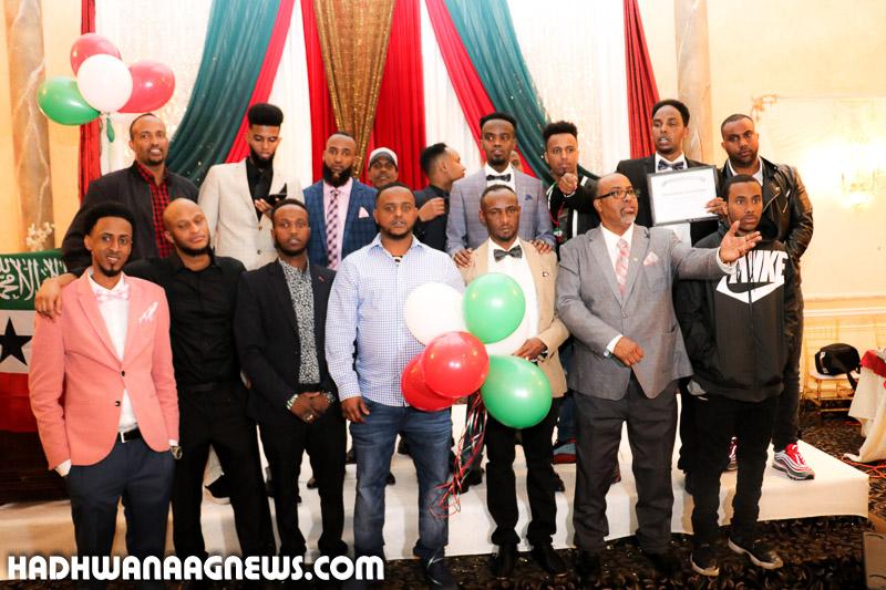 Somaliland Toronto 2018-122