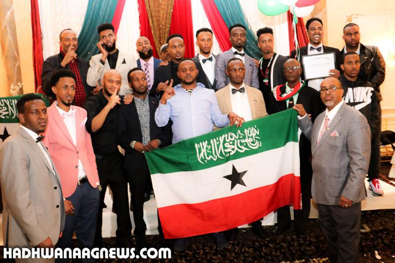 Somaliland Toronto 2018-123