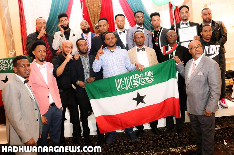 Somaliland Toronto 2018-124