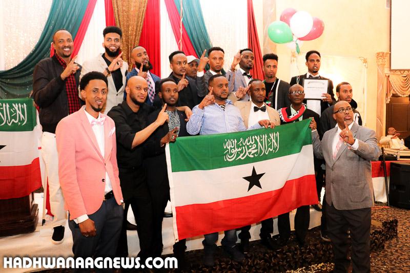 Somaliland Toronto 2018-125