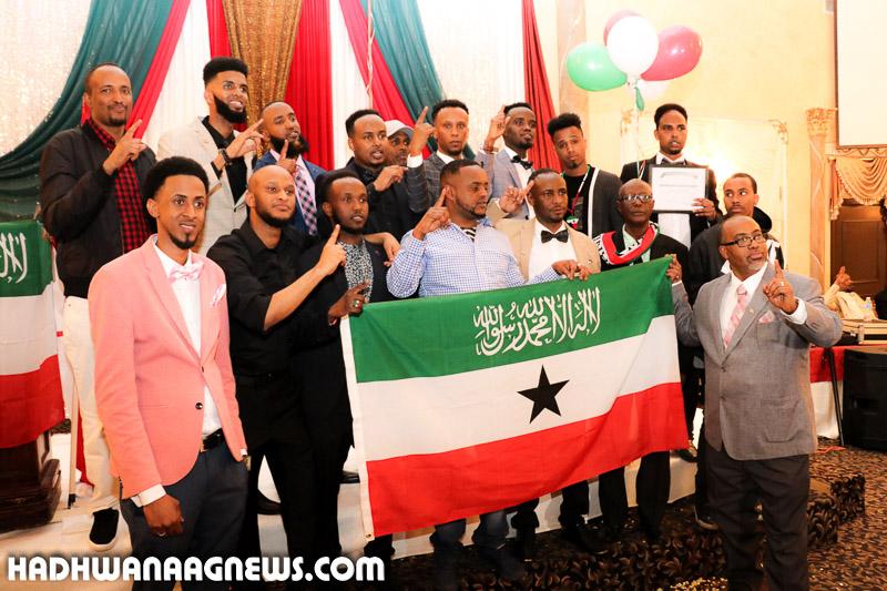 Somaliland Toronto 2018-126