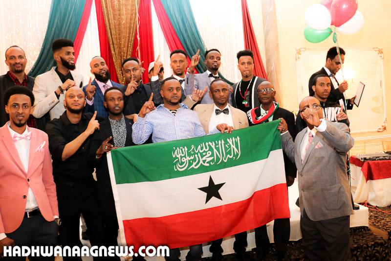 Somaliland Toronto 2018-128