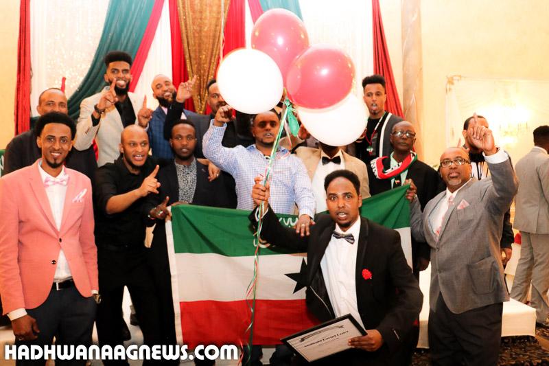 Somaliland Toronto 2018-129