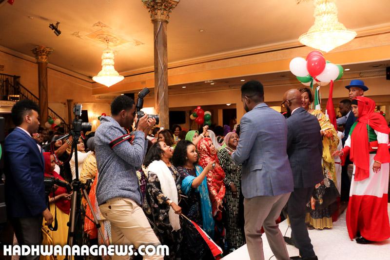 Somaliland Toronto 2018-13